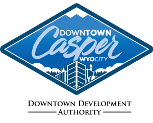 Wyocity_DowntownCasper