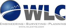 WLC Engineering